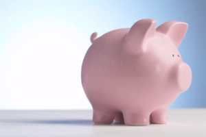 piggy_bank_small