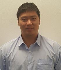 Joey Lau B.Com, ASA