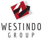 Westindo Group logo