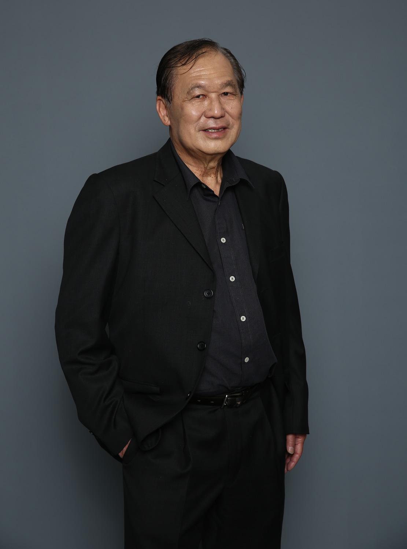 Jim Lim B.Bus